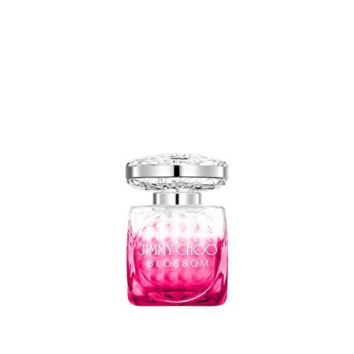 Jimmy Choo Blossom Eau de Parfum spray 40 ml