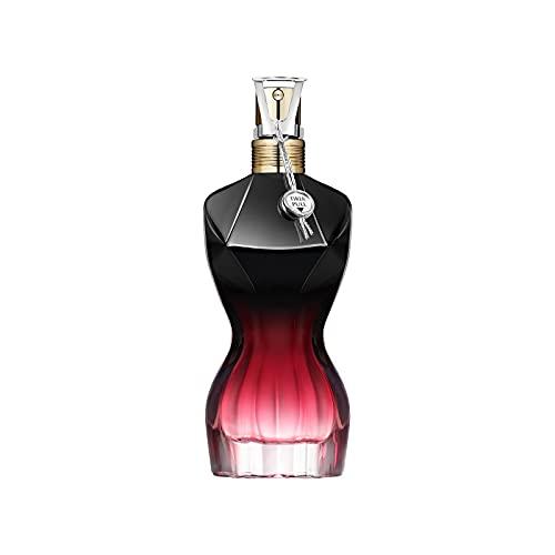JEAN PAUL GAULTIER la Belle le Parfum Eau de Parfum Intense Spray, 30 Millilitri