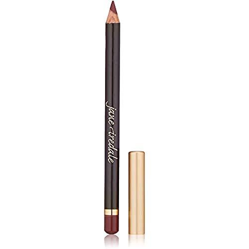 Jane Iredale lip Pencil, Plum 1.1g