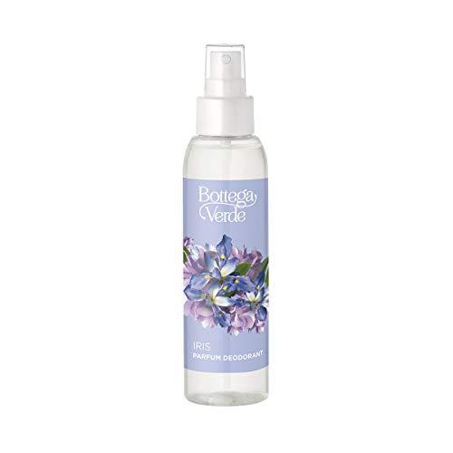 Bottega Verde, Iris - Parfum deodorant (125 ml)