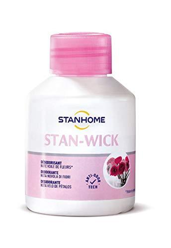 STANHOME Stan-Wick Nuvola di Fiori