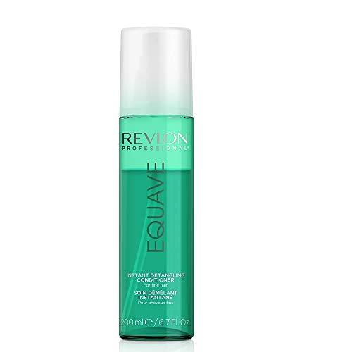 REVLON Equave Instant Beauty Maschera Sciogli Nodi Volume - 200 ml