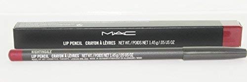 MAC Lip Pencil Nightingale