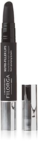 Filorga, balsamo Nutri Filler per labbra, confezione da 4 g (etichetta in lingua italiana non garantita)