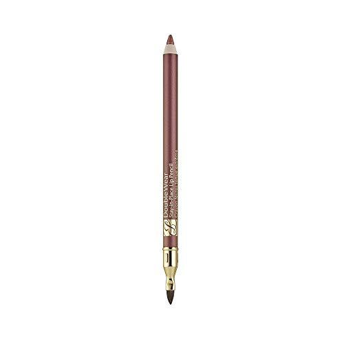 Double Wear Stay-In-Place Lip Pencil 09-Mocha 1.2 Gr