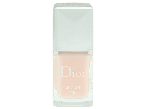 Vernis 108 di Dior, Smalto Donna - 10 ml.