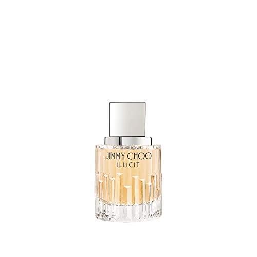 Jimmy Choo Illicit Eau De Parfum Spray - 40 ml