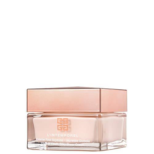Givenchy L Intemporel Cream Rich - 50 ml