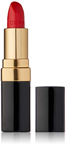 Chanel Rouge Coco - Rossetto Donna, 440 Arthur, 3,5 gr