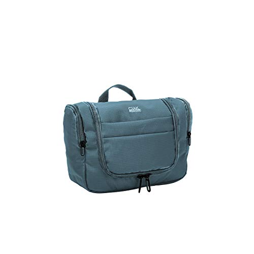 Ciak Roncato Necessaire da Viaggio Capiente e Comodo, Tote Bag Serie Smart 32 cm, Colore Carta da Zucchero