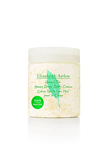 Elizabeth Arden Green Tea Honey Drops Crema Corpo 500ml