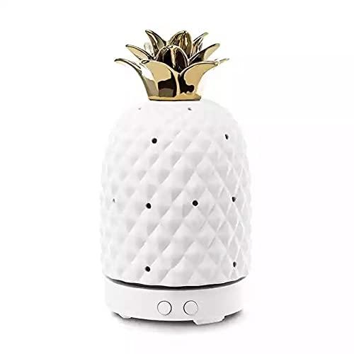 Generico Diffusore di Oli Essenziali Ananas