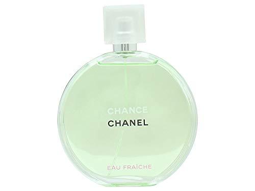 Chanel, Chance, Eau Fraîche spray, 50 ml