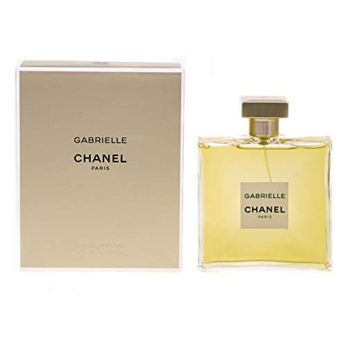 CHANEL GABRIELLE CHANEL EDP SPRAY 100 ML