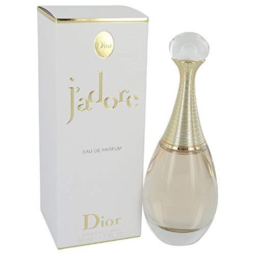 Dior J'adore L ' absolu absolue Eau de Parfum 50 ml