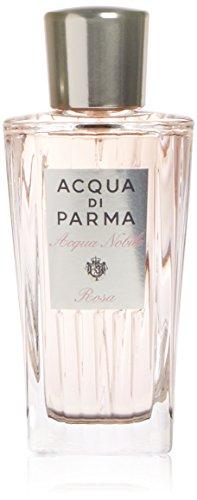Acqua di Parma 71332 Acqua di Profumo