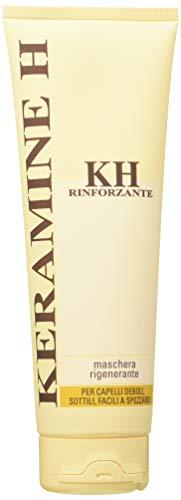 Keramine H Maschera Rigenerante - 250 ml