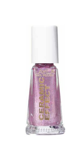 Smalto Ceramic Effect Tonalità Ce04 I Lilac You