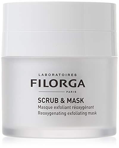Filorga scrub e maschera 55ml