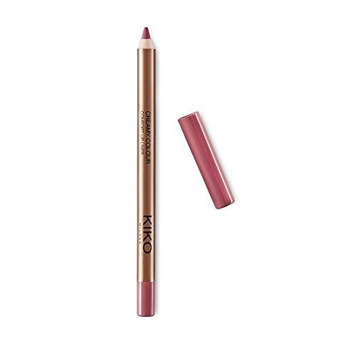 KIKO Milano Creamy Colour Comfort Lip Liner 315   Matita Labbra a Lunga Tenuta