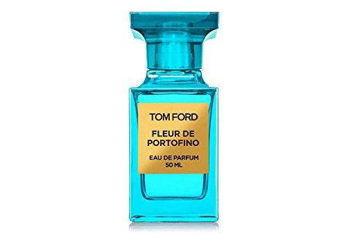 Tom Ford Fleur de Portofino Eau de Parfum, 50 ml