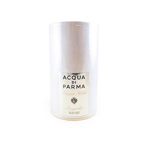 ACQUA DI PARMA - Acqua di Parma Nobile, Acqua di colonia con Vaporizzatore, 125 ml, 1 pz.