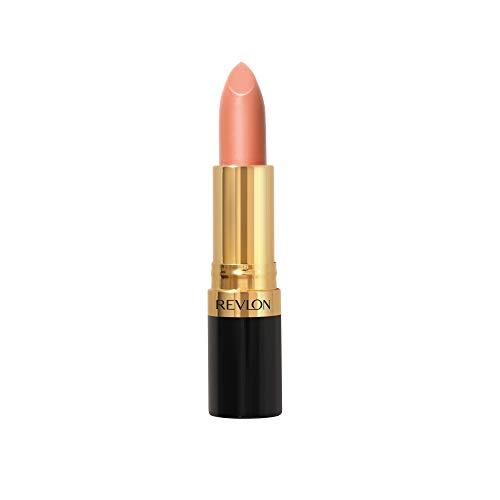 Revlon Super Lustrous Lipstick Pearl Ipanema Beach 210