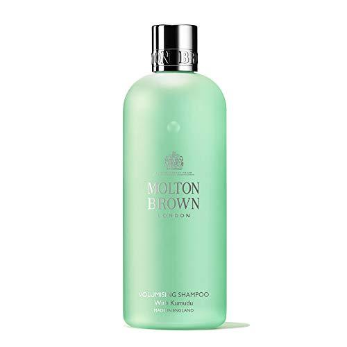 Molton Brown Kumudu shampoo 300ml