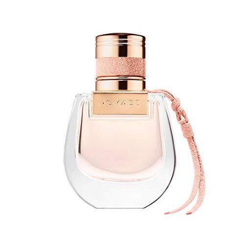 Chloé Nomade Eau de Parfum 75ml