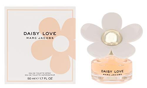 Daisy Love Edt Vapo 50 Ml