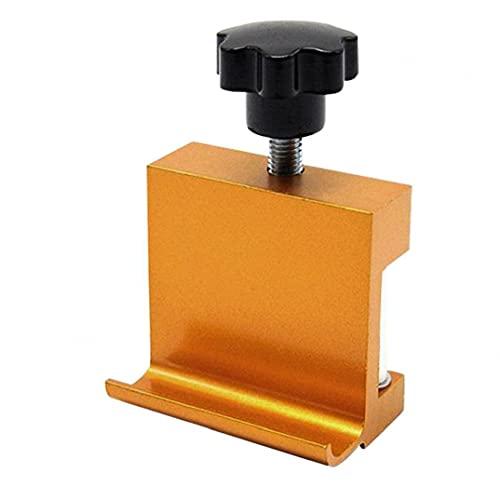 EElabper Glassbreaker Heavy Duty Flat Glass Tang Tang Floor Tile Apri Breaker in Ceramica Golden