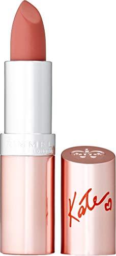 Rimmel - Rossetto in Stick Lasting Finish - Formula a Lunga Durata con Finish Luminoso - Colore My Nude - 4 g