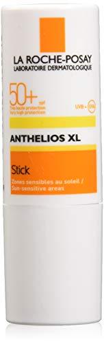 La Roche Posay Anthelios XL protettore solare pelle sensibile SPF50 - 9 g