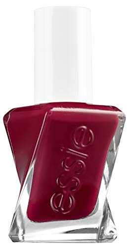 Essie Gel Couture Nu 509 Paint The - P8010A1M