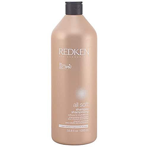 Redken 37103 Shampoo