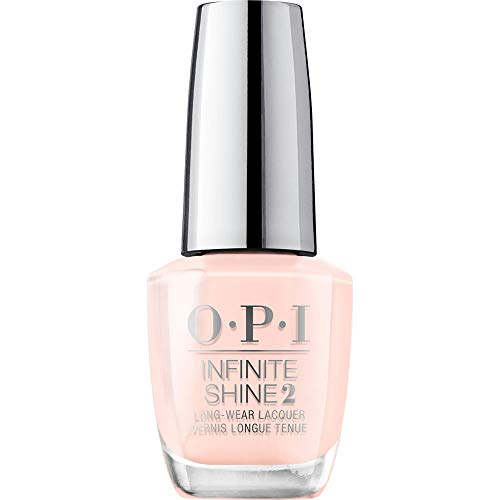 OPI Infinite Shine Smalto Lunga Durata - Bubble Bath - 15 ml