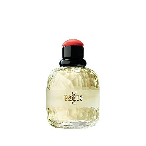 Yves Saint Laurent Paris Eau de Toilette, Donna, 50 ml