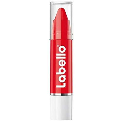 Labello - Idratante per labbra Crayon, 3 g