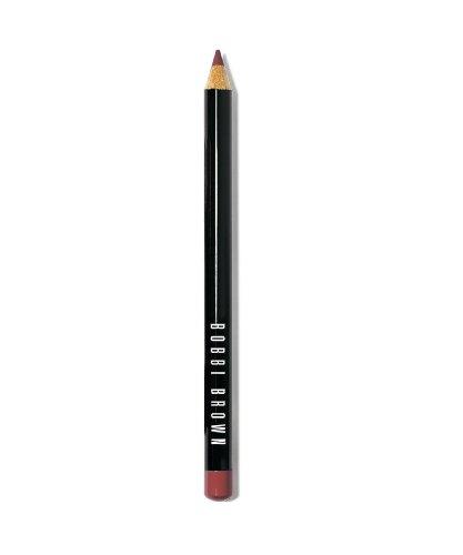 Bobbi Brown lip Pencil–Ballet Pink 29