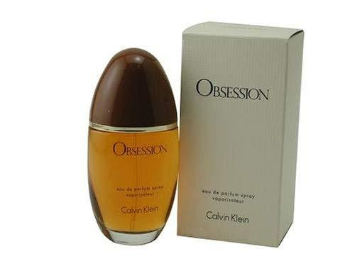 Calvin Klein Obsession Donne 30 ml