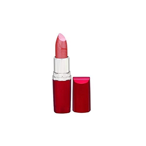 Maybelline Jade - Rossetto Moisture Extreme, n° 21