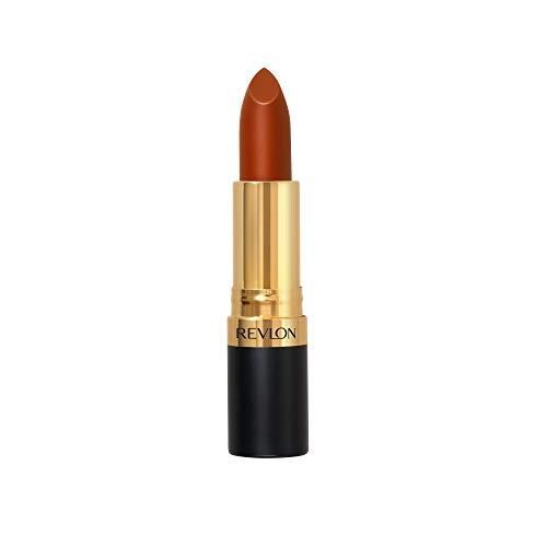 Super Lustrous Matte Lipstick 049-Rise Up Rose