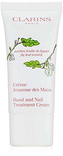 Clarins Crema di Giovinezza per Mani e Unghie, 30 ml