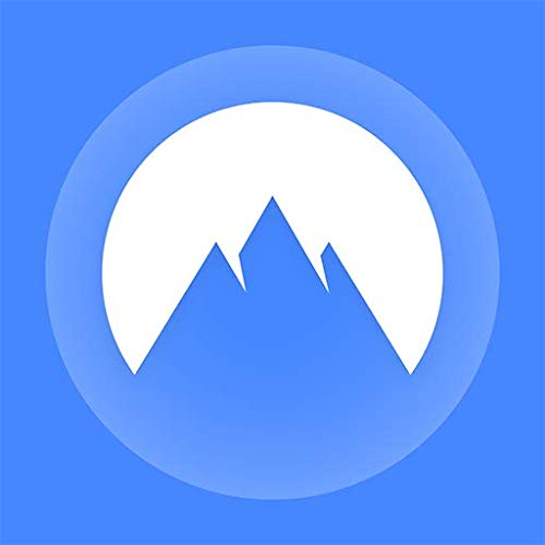 NordVPN: l'app VPN più veloce per Fire TV | Riproduci in streaming in modo sicuro e senza interruzioni