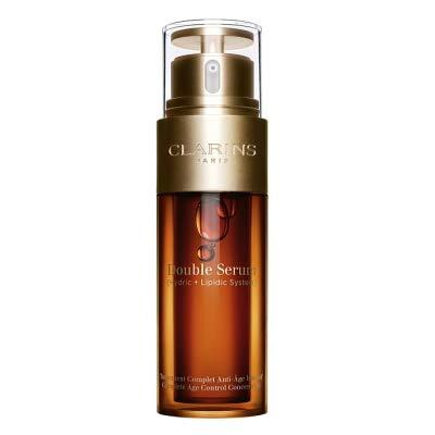 Clarins Double Serum, Bellezza e Cosmetica - 50 ml