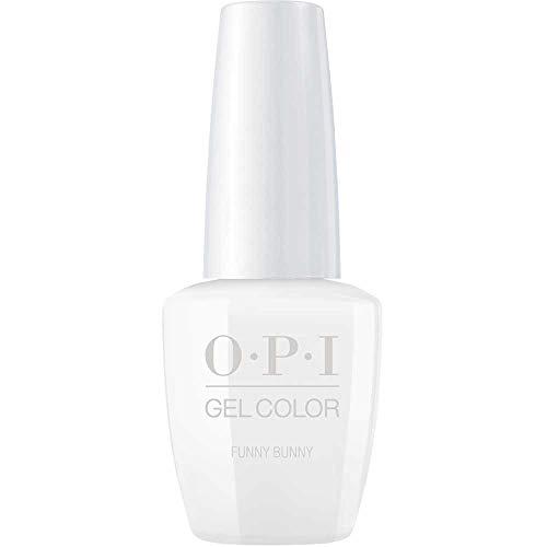 Opi Gel Funny Bunny - 15 Ml