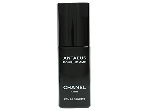 Chanel Antaeus Eau de Toilette, Uomo, 50 ml