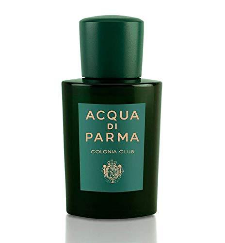 Acqua Di Parma Colonia Club Eau de Cologne, 20 ml