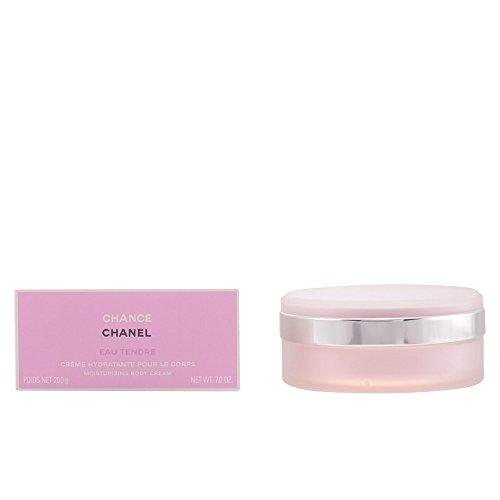 Chanel Chance Eau Tendre corpo crema 200 ml