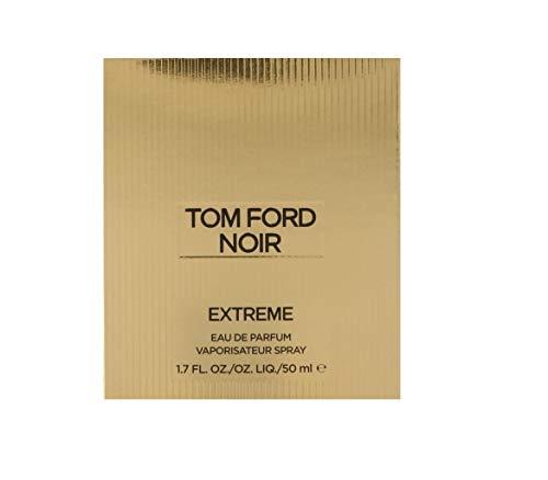 Tom Ford Noir extreme Eau de Parfum spray 50 ml